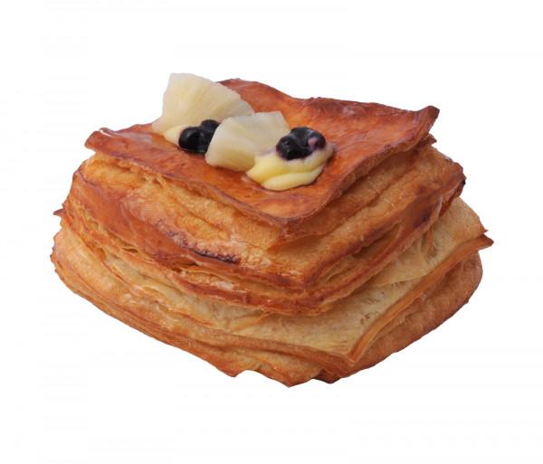 Danish Pastry Pc