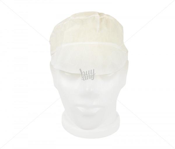 Մեկանգամյա օգտագործման գլխարկ Al Bahri
