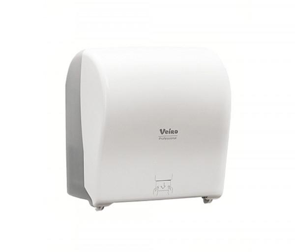 Գլանափաթեթով թղթե սրբիչի դիսպենսեր Veiro Professional