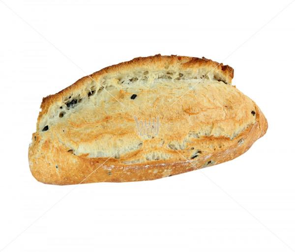 Սպիտակ հաց (փոքր) «Pain de Campagne» Baguette Co