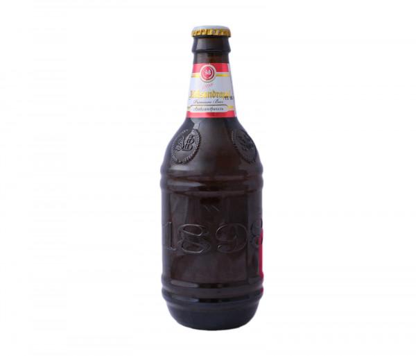 Ալեքսանդրապոլ Գարեջուր 0.45լ