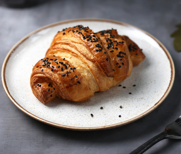 Կրուասան պանրով Patrick's Pastry