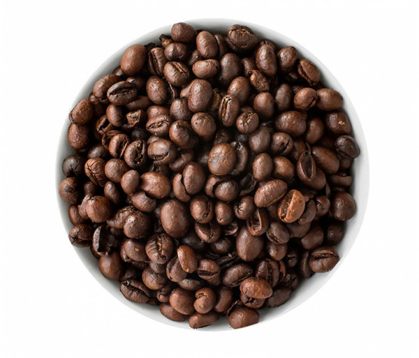 Սուրճ Ընկուզային Բրաունի