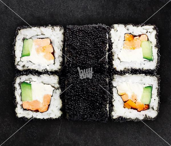 Իկոնա AKO Sushi