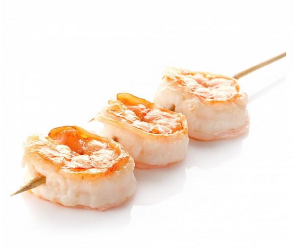 Էբի Յակի AKO Sushi