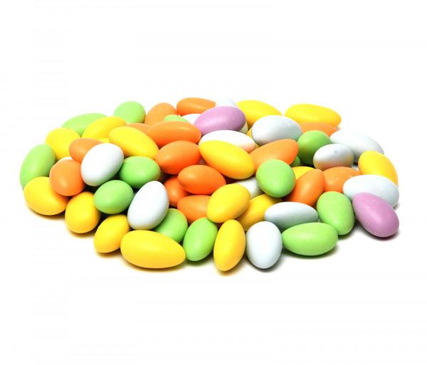 Նուշ շաքարով «Հալեպ»