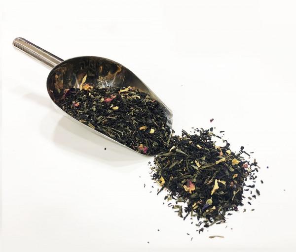 Սև և կանաչ թեյերի խառնուրդ «Չայկոֆֆ 1000 և 1 գիշեր»