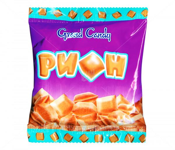 Կարամել «Ռիոն» 100գ Grand Candy