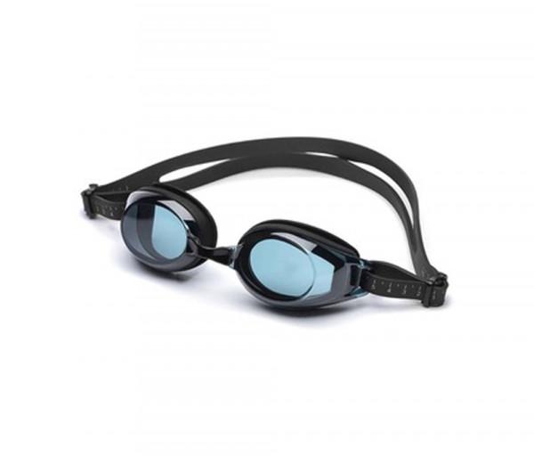 Լողի ակնոց Xiaomi Turok Steinhardt TS Adult Swimming Goggles