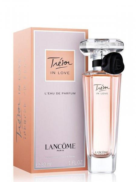Կանացի օծանելիք Lancôme Tresor in Love Eau De Parfum 30 մլ