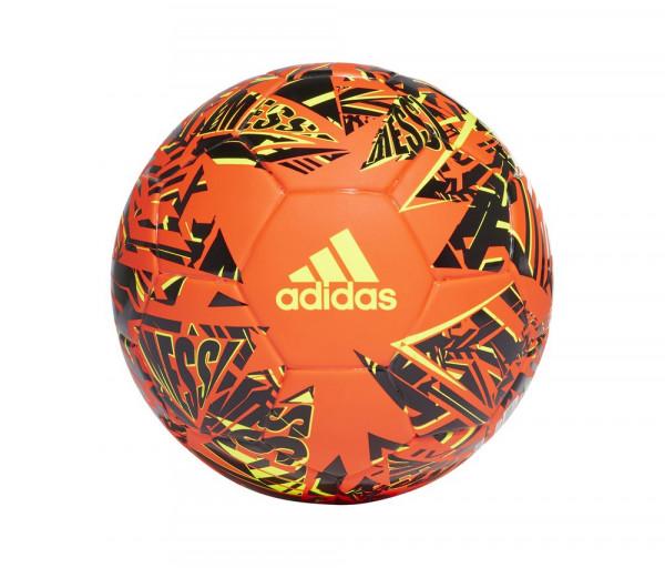 Ball Messi Mini Football Adidas GK3497