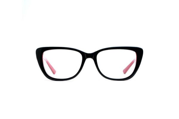Eyeglasses Danz DZ0601