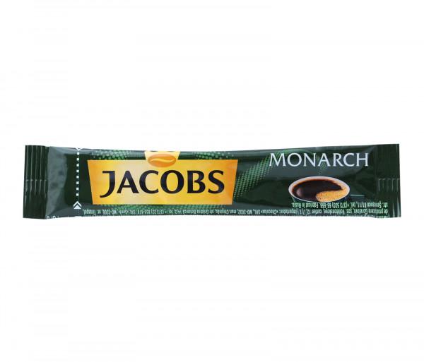 Յակոբս Մոնարխ Լուծվող Սուրճ 1.8գ