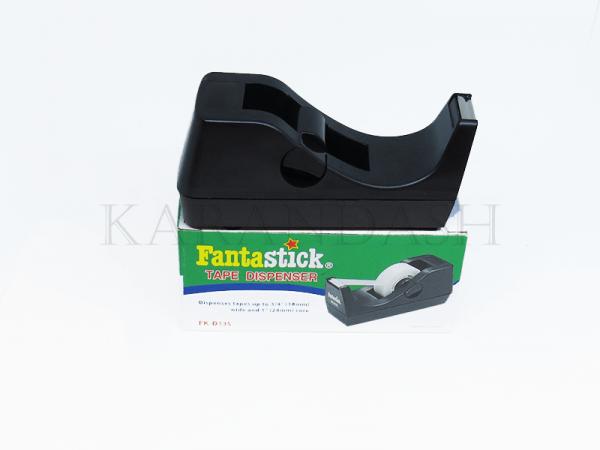 Կպչուն ժապավենի տակդիր, սեղանի Fantastick FK D135