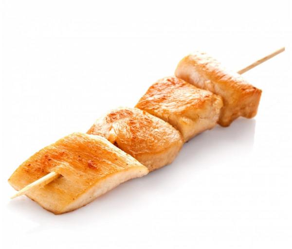 Տորի Յակի AKO Sushi
