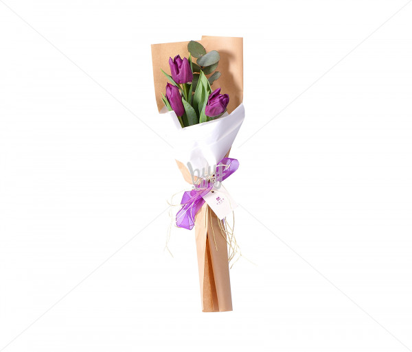 Bouquet Felissa Coco Fiori