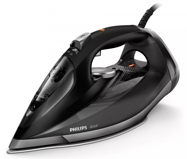 Արդուկ Philips GC4908/80