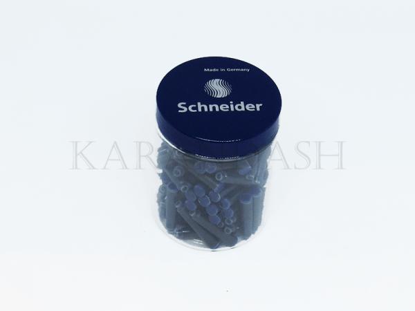 Քարթրիջ Schneider 6823