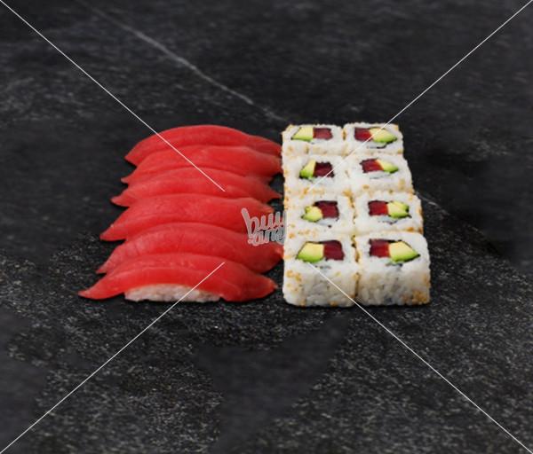 Թունա սեթ AKO Sushi
