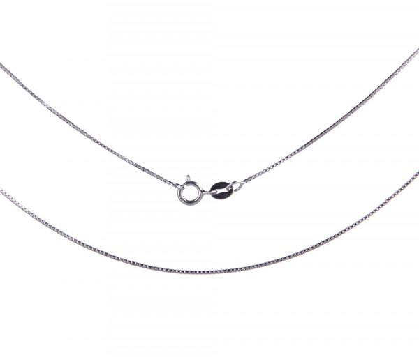 Silver chain SC39-16