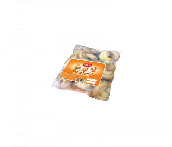 Շաքարանստարքային թխվածքաբլիթ 250գ