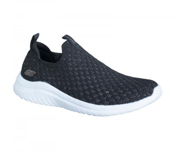 Կանացի կոշիկ «ULTRA FLEX 2.0»