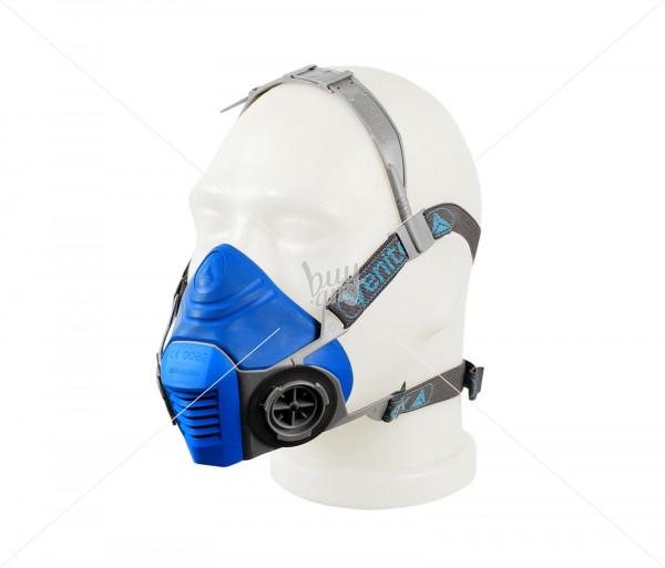 Respiratory mask Venitex