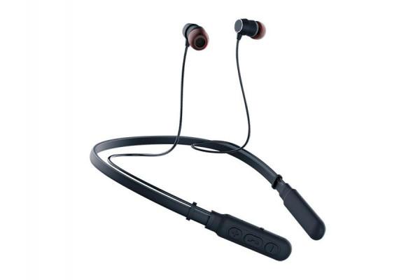 Bluetooth ականջակալ Olmio BTE-03
