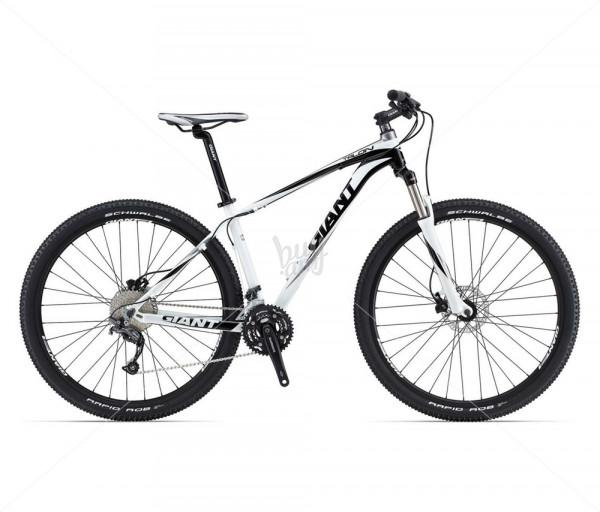Հեծանիվ Talon 29ER 2 Giant