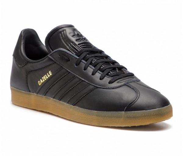 Տղամարդու սպորտային կոշիկ «GAZZELLE» Adidas