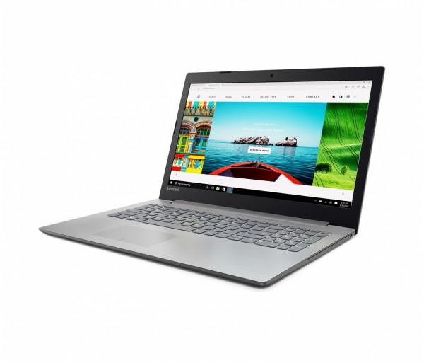 Նոութբուք Lenovo IdeaPad 320-15AST