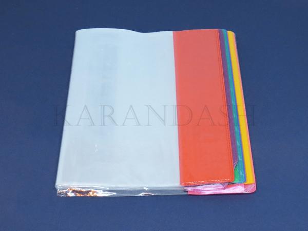Կազմ տետրերի և օրագրերի համար Дельфин SP 5501