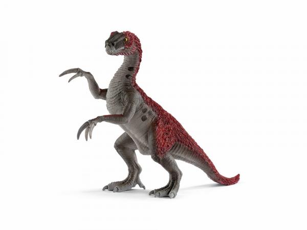 Schleich Դինոզավրի արձանիկ «Տերիզինոզավր, ձագ»