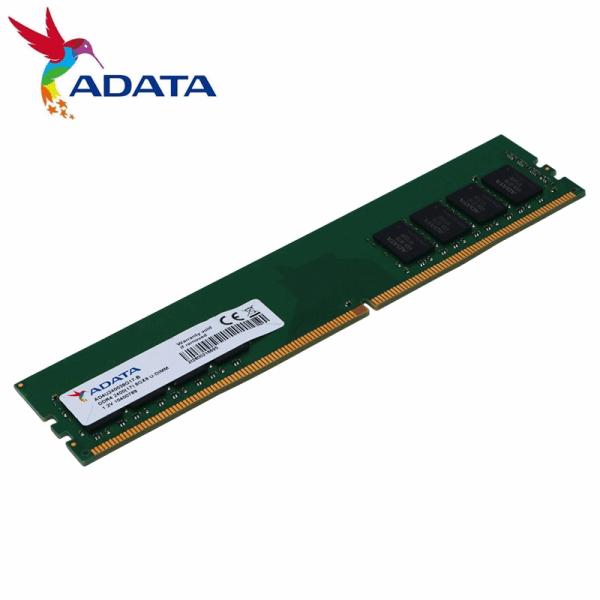 Օպերատիվ հիշողության սալիկ (RAM) Adata 8GB 2400 (DDR4)