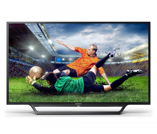 LED TV Sony KDL40WD653BR