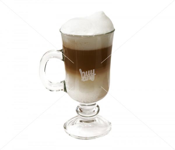 Սուրճ «Լատտե» Աչաջուր