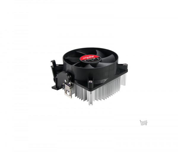Հովացուցիչ Spire SP804S3-1 AMD