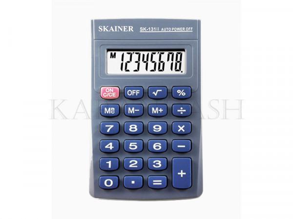 Հաշվիչ սեղանի Skainer SK 131II