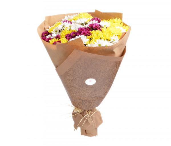 Bouquet Ameli Coco Fiori