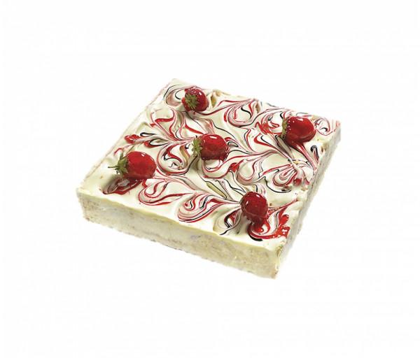 Տորթ «Ֆրուտի» Dan Dessert