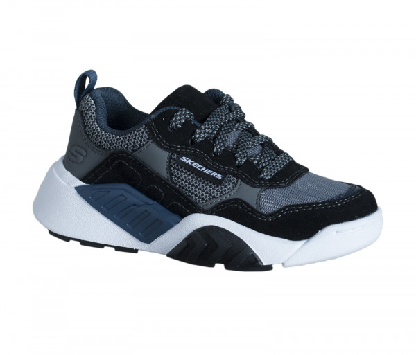 Տղայի կոշիկ «SKECHERS KIDS SPORTS»