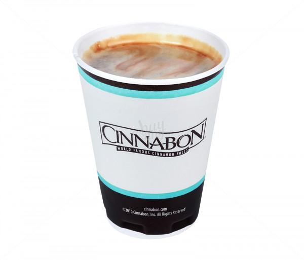 Ամերիկանո Cinnabon