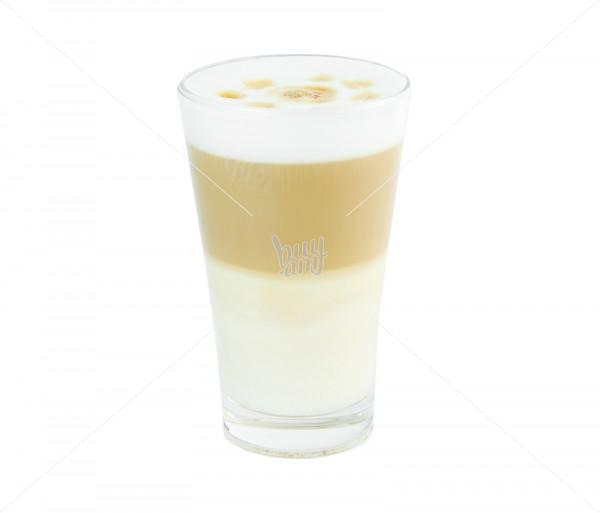 Սառը սուրճ «Latte» Baguette & Co