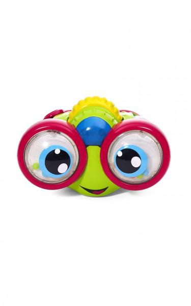 Խաղալիք երաժշտական զարգացնող հեռադիտակ 6-36 ամսական 406913CH
