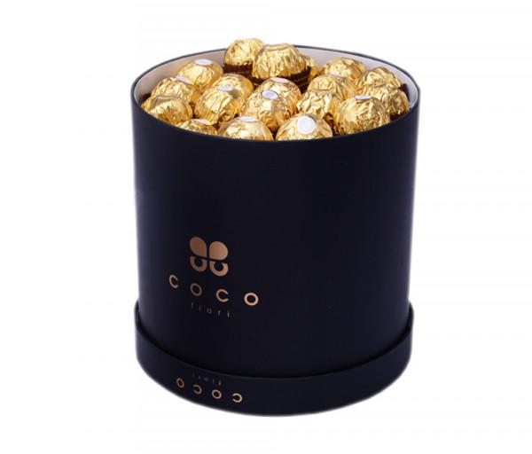 Collection Sweet Roshen 22cm Coco Fiori