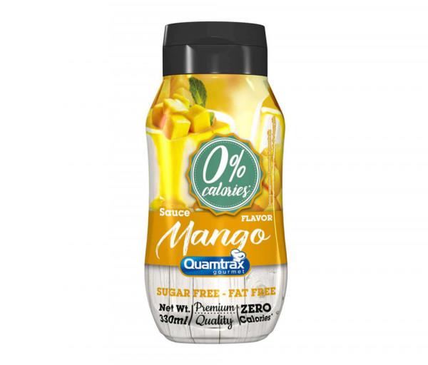 Sauce Mango 330ml