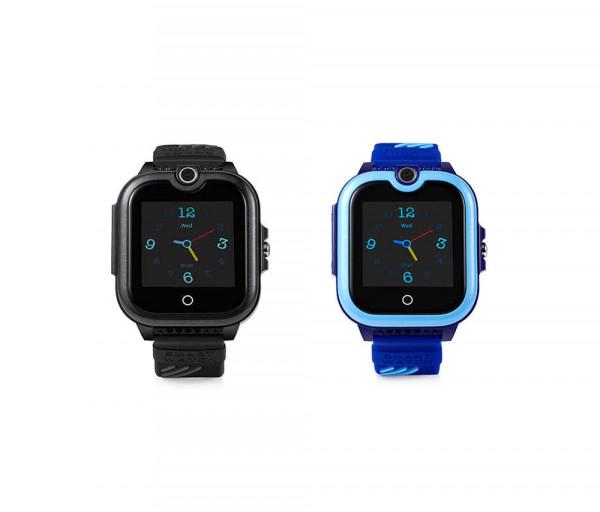 Մանկական խելացի ժամացույց Wonlex Baby Smart Watch KT13