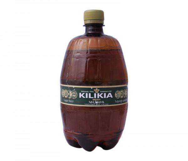 Կիլիկիա Գարեջուր 1լ