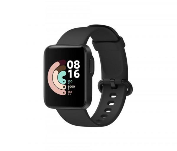 Խելացի ժամացույց Xiaomi Mi Watch Lite Global Version