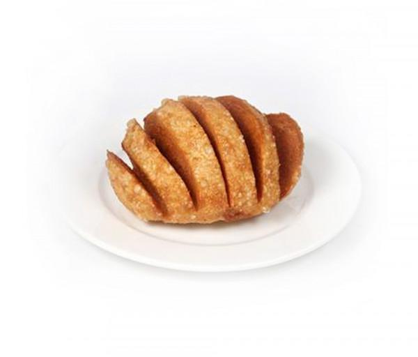 Չինական հաց Պեկին Ռեստորան
